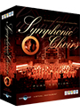 Symphonic Choirs Virtual Instrument