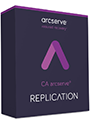 CA ARCserve Replication for Linux