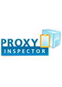 ProxyInspector Enterprise Edition