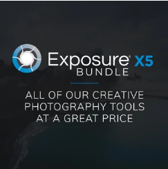 Exposure Bundle