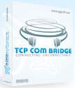 TCP COM Bridge