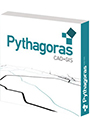 Pythagoras Full Option
