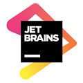 JetBrains ReSharper Ultimate + Rider Pack