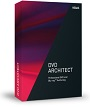 Sony VEGAS DVD Architect