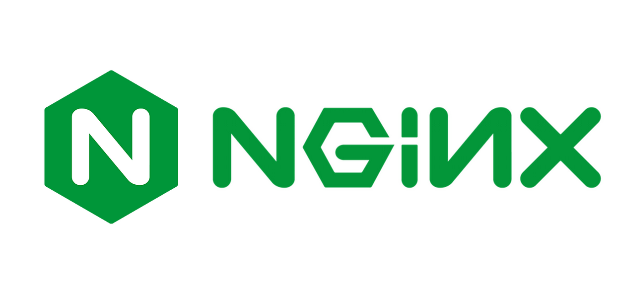 NGINX Plus BASIC Single Instance 1 year subscription