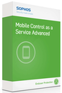 Sophos Mobile Control as a Service Advanced