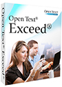 OpenText Exceed PowerSuite