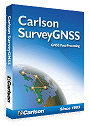 Carlson SurveyGNSS