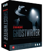 Steven Wilson's Ghostwriter Virtual Instrument