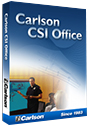 Carlson CSI Office