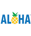 Aloha Integrated Digital Workplace