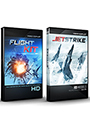 Video Copilot Sky Pack Bundle
