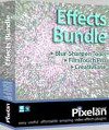 Pixelan Effects Bundle