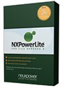 Neuxpower NXPowerLite for File Servers