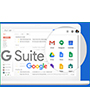 G Suite Additional Drive Space