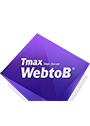 WebtoB Enterprise Edition