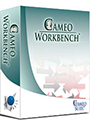 Cameo Workbench