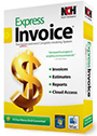 Express Invoice