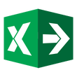 Excel Add-in for SQLite Standard