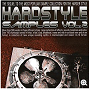 Hardstyle Samples
