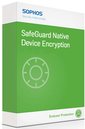 Sophos SafeGuard Native Device Encryption