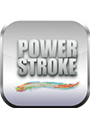 Digital Film Tools Power Stroke for After Effects